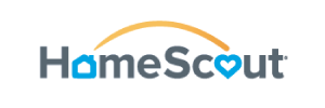 HomeScout® App